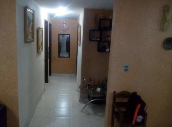 Se Vende Apartamento En Maracay Mm 20-4510