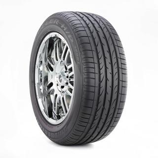 Neumático Bridgestone 225 55 R18 98v Dueler H/p Sport