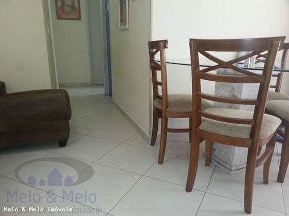 Apartamento Para Venda, Mooca - 1423