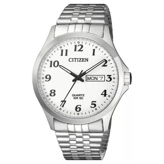 Relógio Citizen Feminino Analógico Tz285200