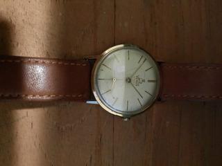 Reloj Venus