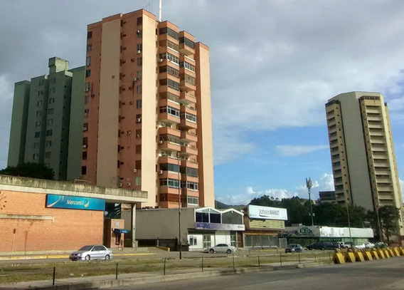 Amplio Apartamento 189 M²- Av. Bolívar Norte