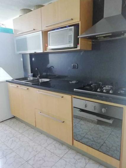 Apartamento En Puerto La Cruz