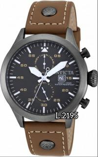 Vendo Relojes 100% Originales. La Mejor Calidad.