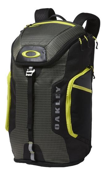 Zonazero Mochila Oakley Link Backpack