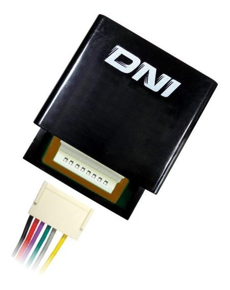 Relê Sensor Automático Crepuscular Universal - 12v