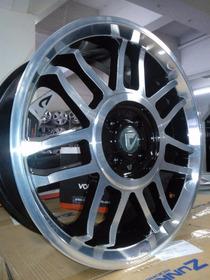 Jg Roda Gol Gt Snowflakes Aro 17 Saveiro Polo +pneus