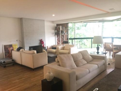 Apartamento - Moema - Ref: 2250 - L-8147027