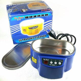 Cuba Batea De Ultrasonido Ultrasonica Yaxun 3060