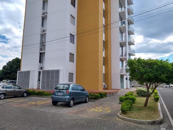 Arriendo Apartamento Guaimaral Torres Centenario