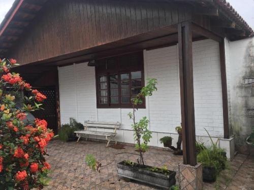 Casa C/ 4 Quartos E Edícula No Belas Artes-itanhaém 6575 Npc