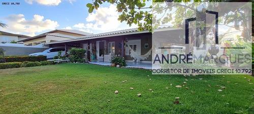 Casa Em Condomínio Para Venda Em Salvador, Jaguaribe, 3 Dormitórios, 1 Suíte, 4 Banheiros, 2 Vagas - Am446_2-1164981