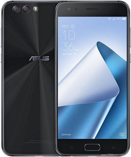 Asus Zenfone 4 3gb 32gb 5.5 Android Snapdragon 630 + Regalo