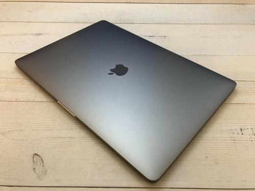 Nuevo Apple Macbook Pro (16 Pulgadas, 16 Gb De Ram, 1 Tb De