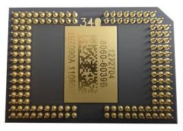 Chip Dmd 8060-6039b 8060-6038b 8060 6039b 8060 6038b