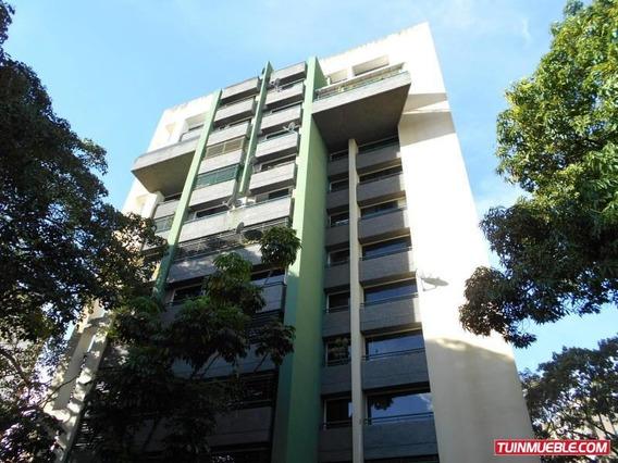 Apartamentos En Venta Ms Mls #19-17473 --------- 04120314413