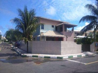 Condomínio Paraíso Dos Lagos - 6468