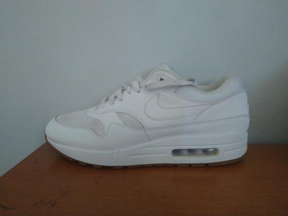 Zapatillas Nike Air Max 1 White Gum