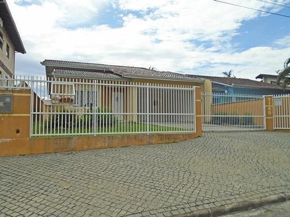 Casa No Costa E Silva Com 3 Quartos Para Locação, 171 M² - 15113