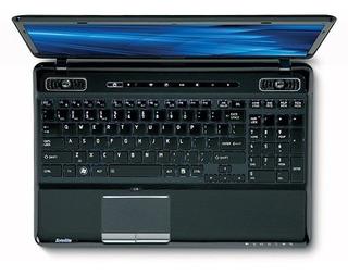 Toshiba Satellite A665d-s6091 Amd Phenom Ii Quadcore Ram 4gb