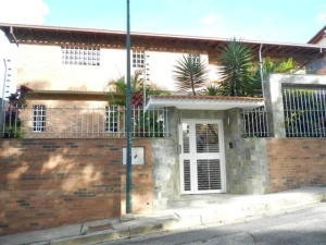 Casa En Venta Omaira Perez Mls #20-9153 Sorocaima