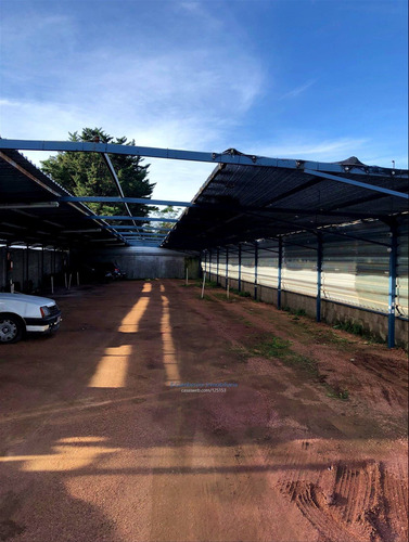 Garage Para 20 Coches En Barrio Lezica