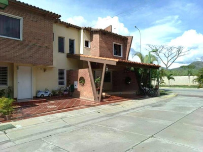 Casas en Venta en Villa Jardín, San Diego (San Diego) en Mercado ...