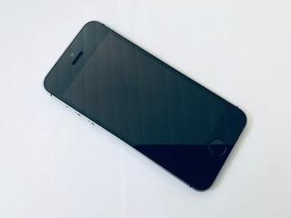 iPhone SE 128gb Original Desbloqueado Perfeito Estado