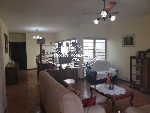 Casa No Cidade Alta, Localização Comercial (cod. Ca00220) - Ca00220 - 67828577