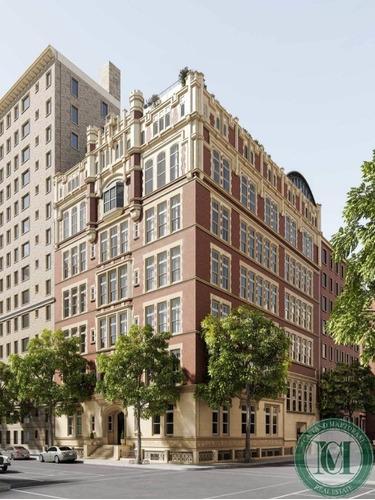 Apartamento - Ap00213 - 34673543