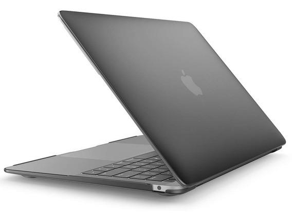 Capa Case Halo I-blason Macbook Air 13 2019 2018 (a1932)