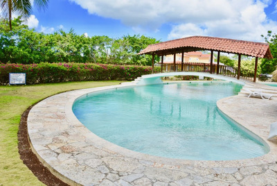 Apartamentos En Alquiler Cerca De Estancia Golf Resort