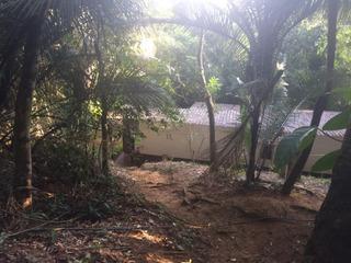 Rancho Na Represa De Lajes - Paraiso Dos Tucunarés.