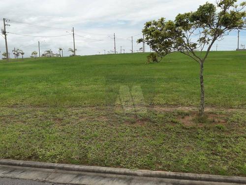 Imagem 1 de 1 de Terreno À Venda, 472 M² Por R$ 105.000,00 - Alphaville - Rio Das Ostras/rj - Te0025