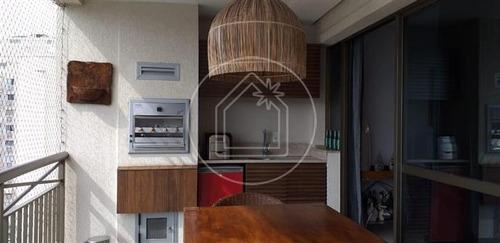 Apartamento - Ref: 854731