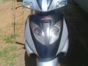 Bera Wangye Br 150 New
