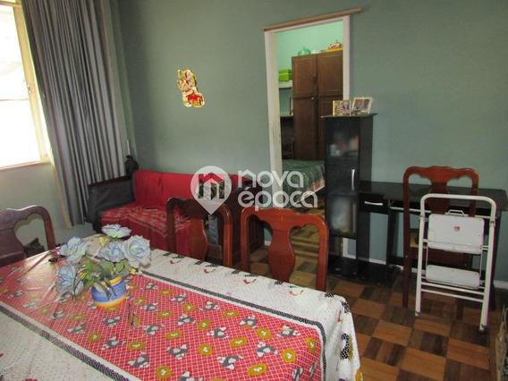 Apartamento - Ref: Me1ap38125