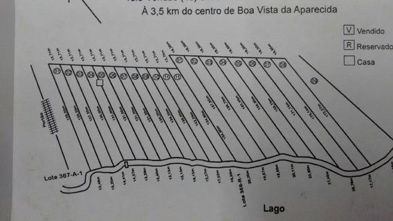 Terreno Para Venda - 95016.003