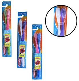 7ed37e787 Escova Dental Infantil Condor - Escovas de Dentes no Mercado Livre ...