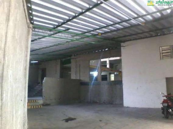 Venda Galpão Até 1.000 M2 Casa Verde Alta São Paulo R$ 2.500.000,00 - 28985v