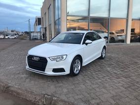 Audi A3 1.4tfsi S-tronic Sedan 150 Cv