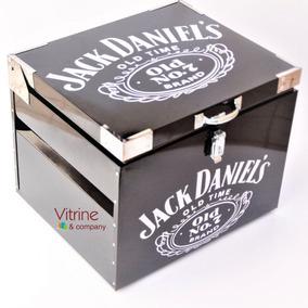 Caixa Térmica 40 Litros Resistente Durável Jack Camping 98