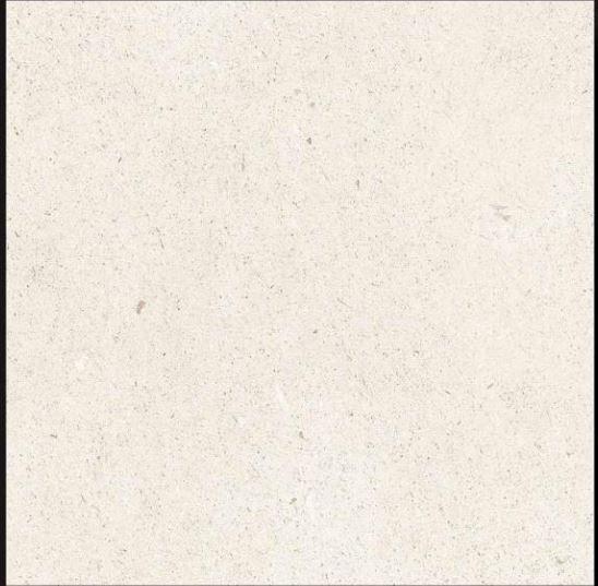 Porcelanato Fogo, Java Beige 60x60cm Nuevo