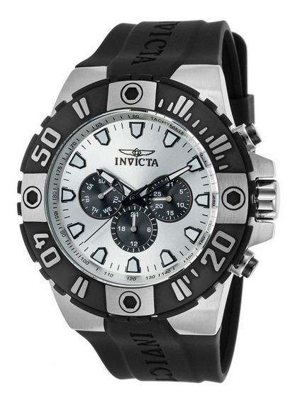 Relógio Invicta Pro Diver 23969 ! Novo! Original Box .