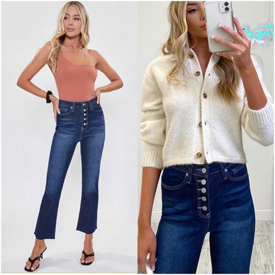 Ymi Jeans Mercadolibre Com Mx