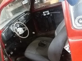Volkswagen 1978 Sedan