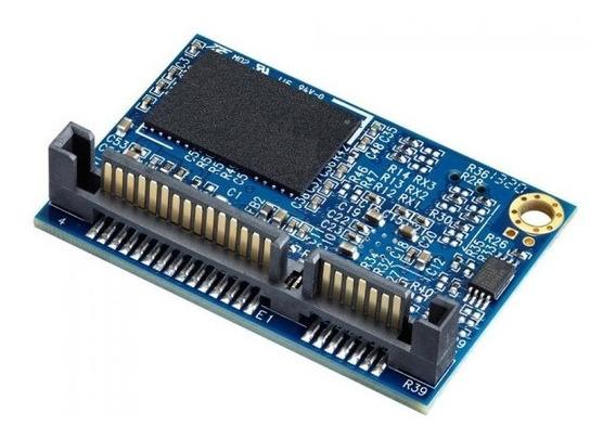 Kit 3 Ssd 32gb Sdm Sata Open-frame Rev-00 - Micros Diebold