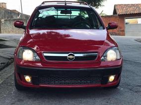 Chevrolet Montana 1.8 Sport Flex Power 2p 2007