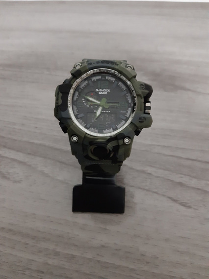 Relógio Masculino Frete Grátis Para Todo Brasil.