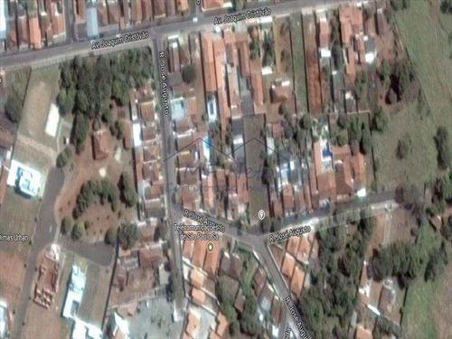 Terreno, Vila São Guido, Pirassununga - R$ 300 Mil, Cod: 10130400 - V10130400
